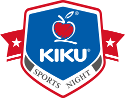 KIKU Sports Night